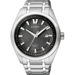 Citizen - AW1240-57E