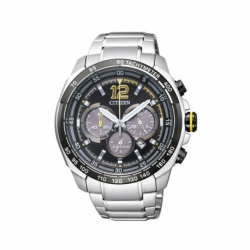 Citizen - Eco Drive Sport - CA4234-51E