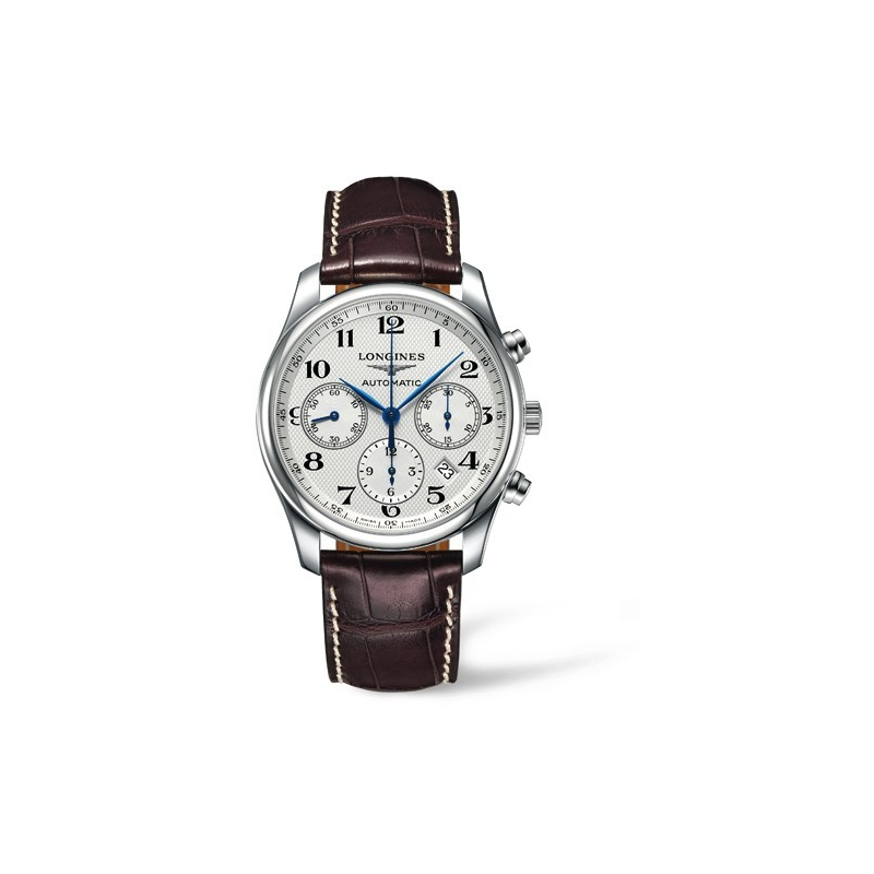 Longines Master Collection L2 759 4 78 3