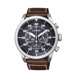 Citizen - Aviator - CA4210-16E