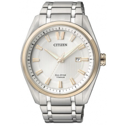 Citizen - AW1244-56A