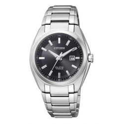 Citizen - Señora Eco Drive 221 - EW2210-53E