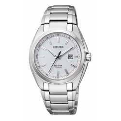 Citizen - Señora Eco Drive 221 - EW2210-53A