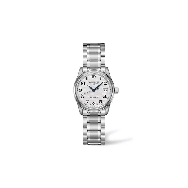 Англии употребляют часы longines master collection l2 666 4 51 5 мнению
