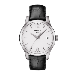 Tissot - Tradition - T063.210.16.037.00