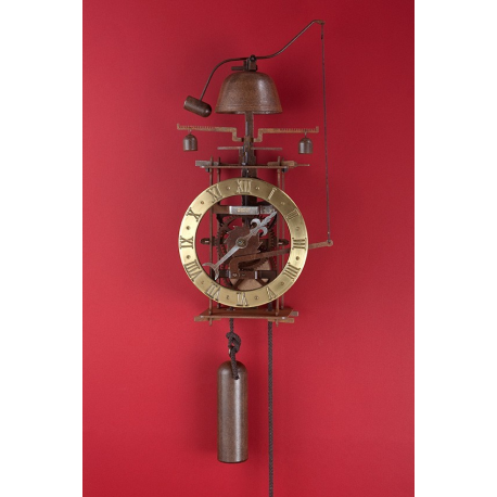 Ardavín - Hierro Mecánico - 02.0015.b