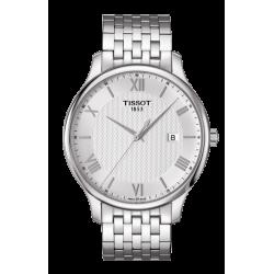Tissot - Tradition - T063.610.11.038.00