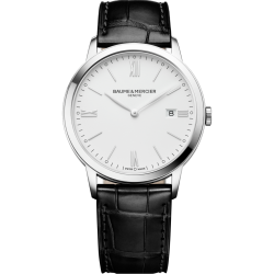 Baume & Mercier - Classima - 10414