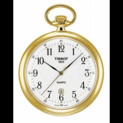 Tissot - Lepine - T82.4.550.12