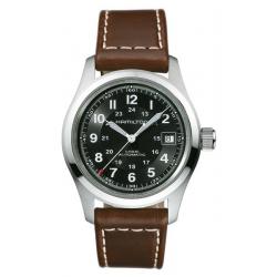 Hamilton - Field Automatic - H70455533